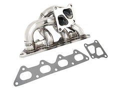 Megan Racing Exhaust Manifold 2003-2007 Mitsubishi Lancer EVO 8 / 9