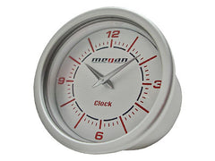Megan Racing Clock Gauge (52MM) Version 2