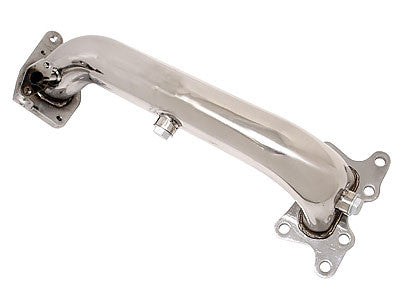 Megan Racing Headers 2006-2012 Honda Civic EX / LX / DX