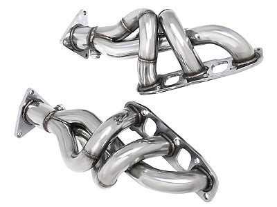 Megan Racing Headers 2009-2013 Infiniti G37 Sedan