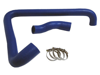 Megan Racing Radiator Hose Kit 1990-1996 Nissan 300ZX Twin Turbo Z32 VG30DETT