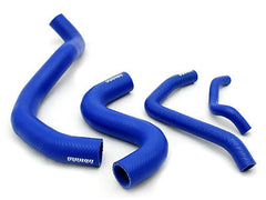 Megan Racing Radiator Hose Kit 2009-2014 Nissan Skyline GT-R R35
