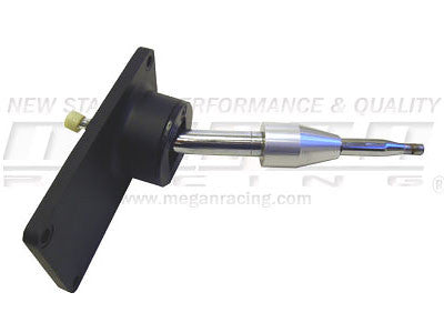 Megan Racing Short Throw Shifter Version 2 1995-1998 Nissan 240SX S14