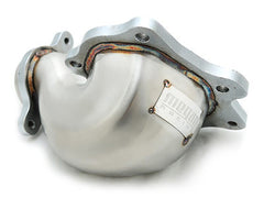 Megan Racing Turbo Outlet 2008-2014 Mitsubishi Lancer EVO 10