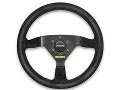 Momo MOD.69 350MM Racing Steering Wheel