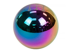 NRG Ball Type Shift Knob Multi-Color 5 Speed (Universal)