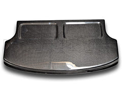 Deck Lids for Acura RSX