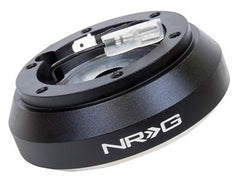 NRG Steering Wheel Short Hub 1992-1998 Mazda MX-3
