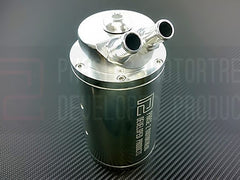 P2M Oil Catch Tank 480CC Large V2 (Universal)