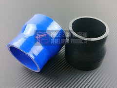 P2M Hoses / Couplers / Clamps