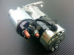 P2M Replacement Starter #20P052 Nissan Skyline RB Series Motor