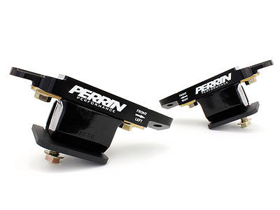 Perrin Engine Mount Kit 2013-2015 Scion FR-S