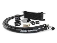 Oil Coolers for Subaru BRZ