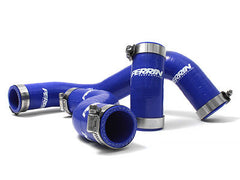 Radiator Hoses for Subaru BRZ