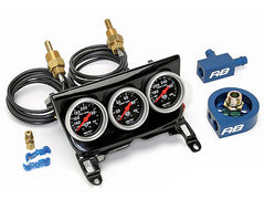 Racing Beat Gauges / Pods