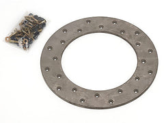 Racing Beat Replacement Friction Plate 1993-1995 Mazda RX-7
