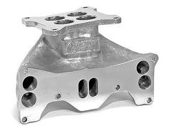 Racing Beat Intake Manifolds