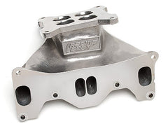 Racing Beat Holley Intake Manifold 1987-1991 Mazda RX-7 Turbo II