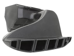 Racing Beat REVi Ram Air Duct 2004-2008 Mazda RX-8