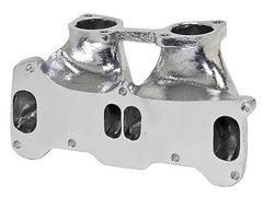 Racing Beat Weber Intake Manifold 48 / 51IDA 1993-1995 Mazda RX-7 Twin Turbo