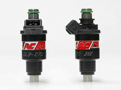 RC Engineering 270CC Saturated Fuel Injectors (SL9-0270)