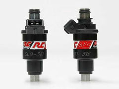 RC Engineering 310CC Saturated Fuel Injectors (SL9-0310)