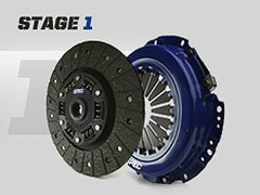 Spec Stage 1 Clutch Kit 2002-2005 Lexus IS300