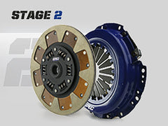 Spec Stage 2 Clutch Kit 2002-2005 Lexus IS300