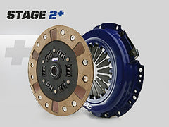 Spec Stage 2+ Clutch Kit 2002-2005 Lexus IS300