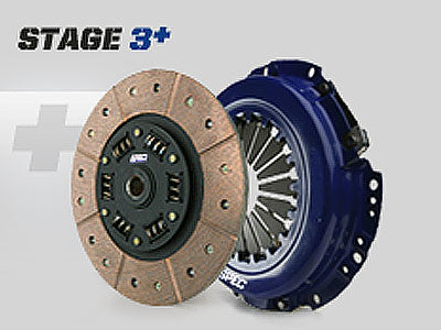 Spec Stage 3+ Clutch Kit 2002-2005 Lexus IS300