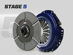 Spec Stage 5 Clutch Kit 2002-2005 Lexus IS300