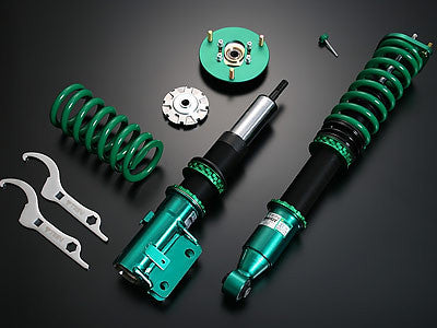 TEIN Mono Flex Coilovers 1994-2001 Acura Integra