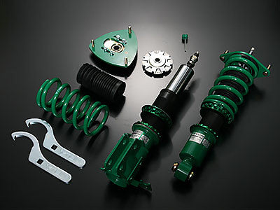 TEIN Mono Sport Coilovers 1996-2000 Honda Civic