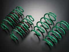 TEIN S.Tech Springs 1995-1998 Nissan 240SX, S14