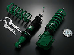 TEIN Street Advance Coilovers 1992-2000 Lexus SC400