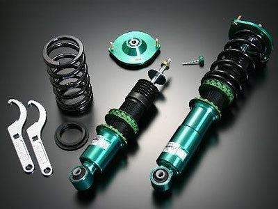 TEIN Street Flex Coilovers 2012-2013 Honda Civic