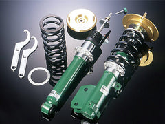 TEIN Super Street Coilovers 1994-1999 Toyota Celica