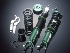 TEIN Type Flex Coilovers 1986-1991 Mazda RX-7
