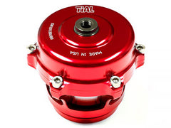 TiAL Q 50MM Blow-Off Valve