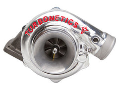 Turbonetics T3 Super 60 Ball Bearing Turbocharger 11036-BB
