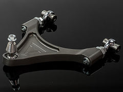 Voodoo13 Front Upper Control Arms 2003-2007 Infiniti G35 Coupe