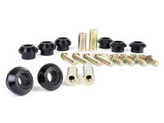 Whiteline Rear Control Arm Upper Inner Bushing 2008-2012 Subaru Impreza / WRX / STI (Camber Correction)
