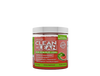 CLEAN+LEAN - BCAA's-Plus