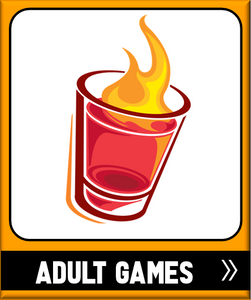 Printable Adult Games / Drinking Games