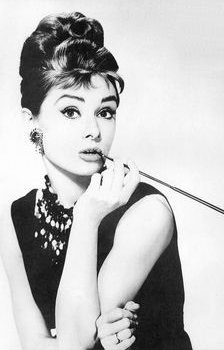 Breakfast at Tiffany's Beverly Hills