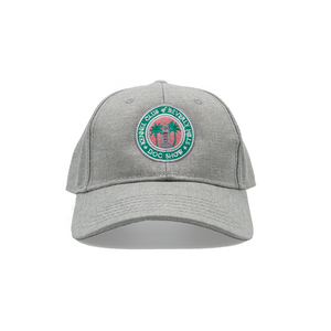 Beverly Hills Dog Show Official Hat