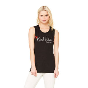 Sassy Beverly Hills tank top