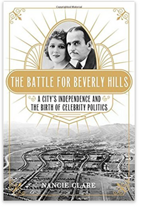 ZZZThe Battle for Beverly Hills