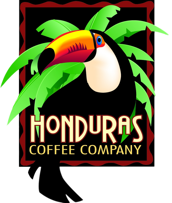 Honduras Coffee