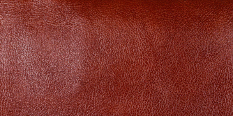 4 Things You Should Know About Leather